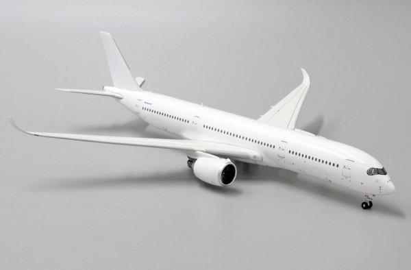 """Airbus A350-900XWB """"Blank"""" Scale 1/400"""