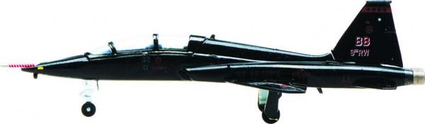 Northrop T-38A Talon US Air Force, 9th RW Sep,2003 Scale 1/200