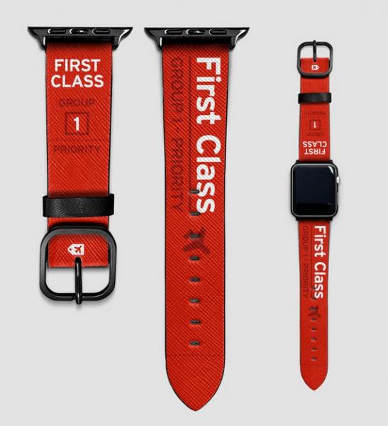 Apple Watch Band First Class 38mm/40mm