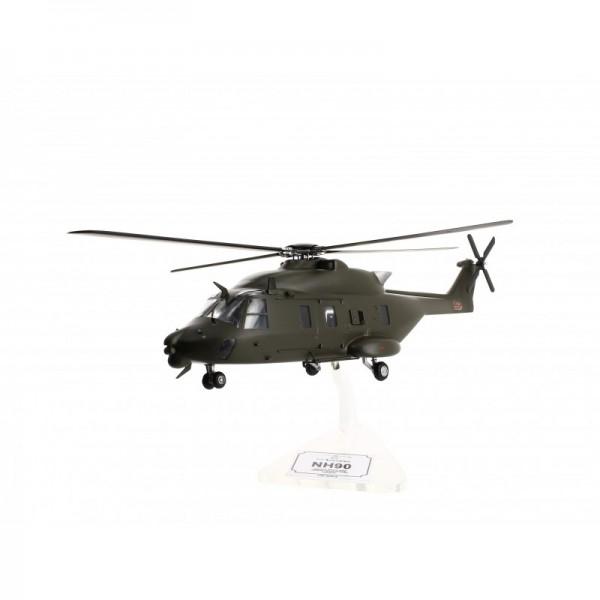 NH-90 NFH khaki Scale 1:50
