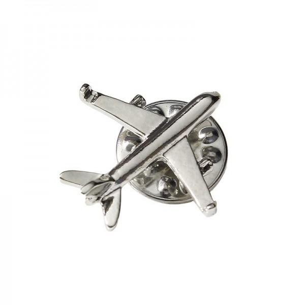 Anstecknadel / Pin Airbus A320neo #