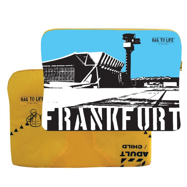 Laptop Sleeve Frankfurt (Main)