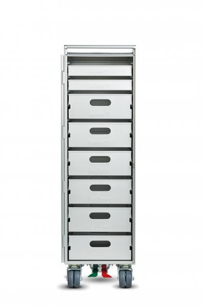 bordbar_storage Equipment