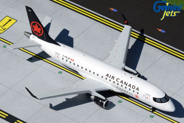 Embraer E175 Air Canada Express NL Scale 1/200