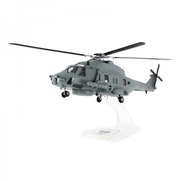 NH-90 NFH grey Scale 1:50