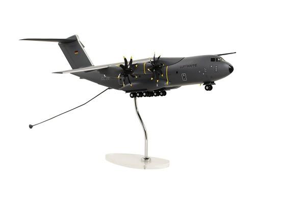Airbus A400M Bundewehr Luftwaffe Scale 1:100