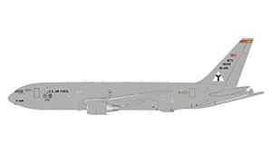 Boeing KC-46A Pegasus U.S. Air Force Scale 1/200
