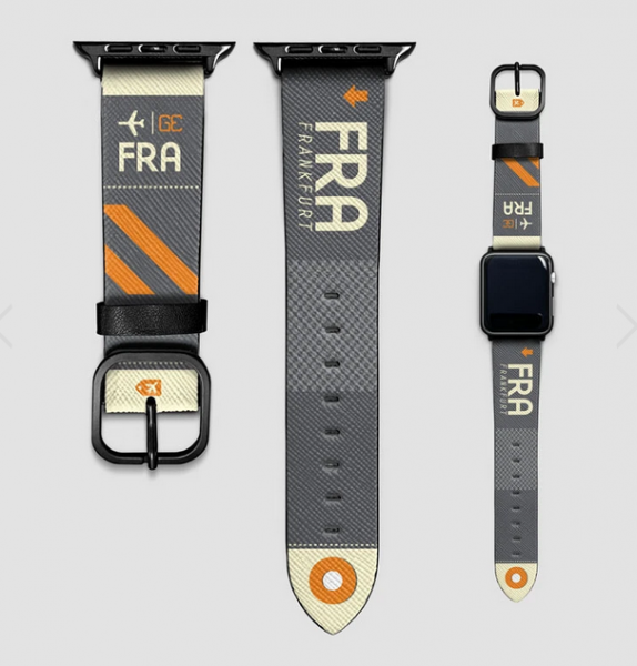 Apple Watch Band FRA 38mm/40mm