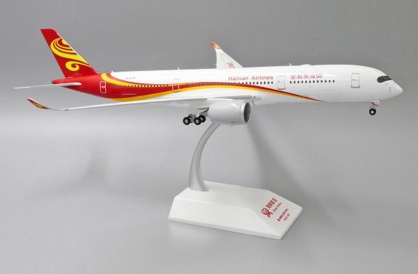 Airbus A350-900XWB Hainan Airlines Scale 1/200